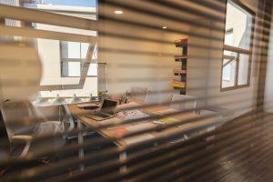 circular cowork oficina privada nordelta zona norte