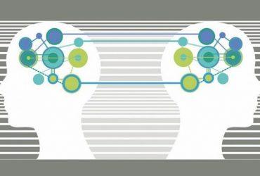 Emprendedores en la red, más allá del networking