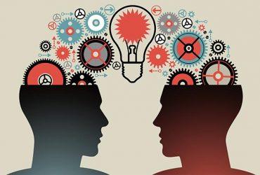 Conocimiento y capital: la hipótesis del Capitalismo cognitivo
