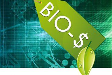 ¿Por qué la tendencia hacia la bioeconomía?
