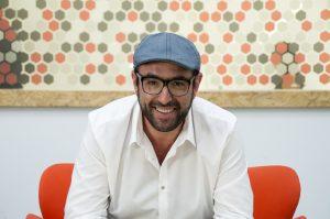 Mariano Wechsler de Digital House, llega a Circular Nordelta