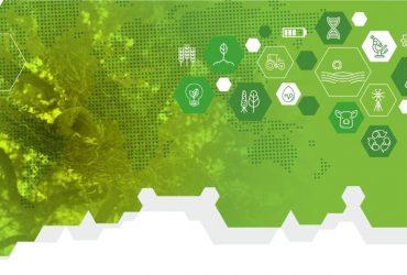 La Bioeconomía ¿Qué sabemos sobre nuestro posible destino como sociedad?