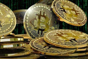 Workshop: Monedas Digitales,  la mejor inversión de la década