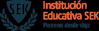 Charla Informativa – Sek International Schools