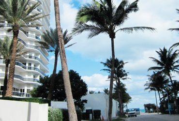 Inversiones Inmobiliarias alternativas en Florida